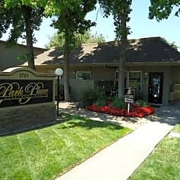 Park Place Apartments - Turlock, California 95382