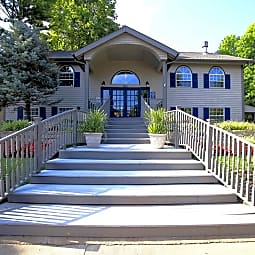 Deerfield Estates - Tulsa, Oklahoma 74137