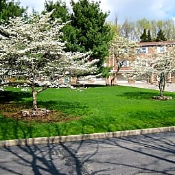 Pine Crest Apartments - NJ - Milford, New Jersey 8848