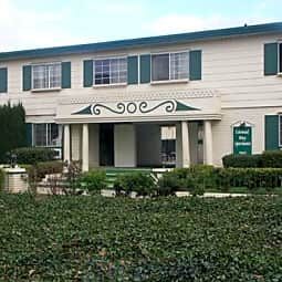 Colonial Way Apartments - San Jose, California 95128