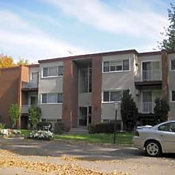 Wayzata Terrace Apartments - Wayzata, Minnesota 55391