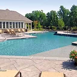 Greystone at Riverchase - Phenix City, Alabama 36867