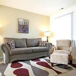 Rolling Pines Apartments - Grand Rapids, Michigan 49525