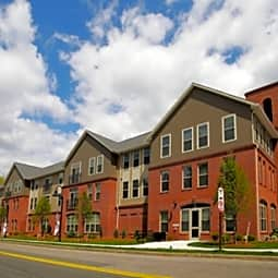 Alta Stone Place - Melrose, Massachusetts 2176