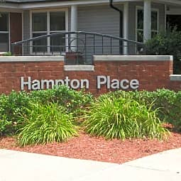 Hampton Place - Louisville, Kentucky 40203