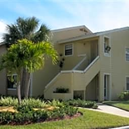 The Preserve at Manatee Bay - Bradenton, Florida 34209