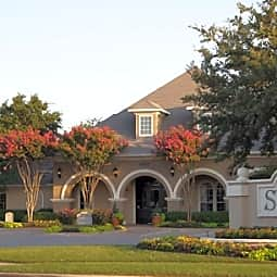 Sonsrena Apartments - Frisco, Texas 75035