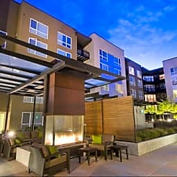 Belcarra - Bellevue, Washington 98004