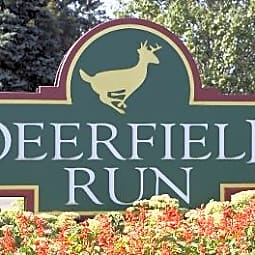 Deerfield Run - Anderson, Indiana 46017