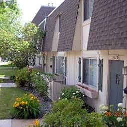 Cottages of Edina - Edina, Minnesota 55436