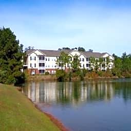 Colonial Grand at Godley Lake - Pooler, Georgia 31322