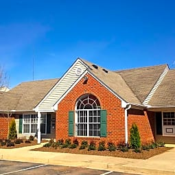 Clemson Ridge - Seneca, South Carolina 29678