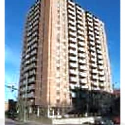 Monroe Park Towers - Richmond, Virginia 23220