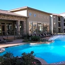 Costa Bella Apartment Homes - San Antonio, Texas 78258