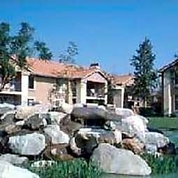 Terracina Apartments - Ontario, California 91761
