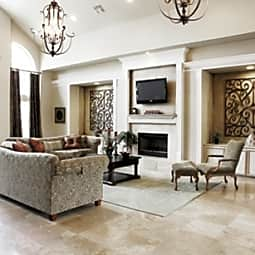 Bellagio Apartments - Houston, Texas 77040