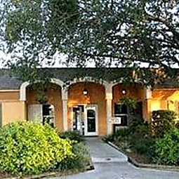 Orange North Apartments - Apopka, Florida 32712