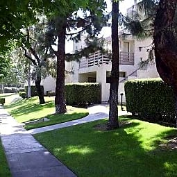 Lomita Court - Alta Loma, California 91701