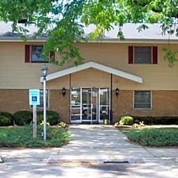 Northgate Apartments - Beloit, Wisconsin 53511