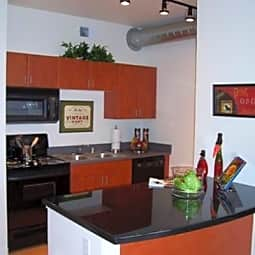 LincolnPointe Lofts - Englewood, Colorado 80112