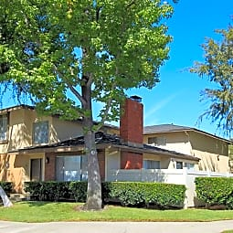 Ridgewood Village Apartment Homes - Orange, California 92867