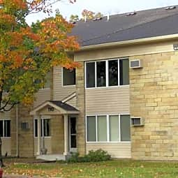 Birchwood East Apartments - Virginia, Minnesota 55792