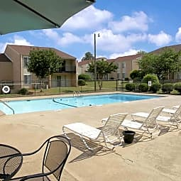Raintree Apartments - Anderson, South Carolina 29621