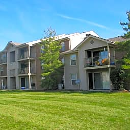 Belle Meadow Suites - Trotwood, Ohio 45426
