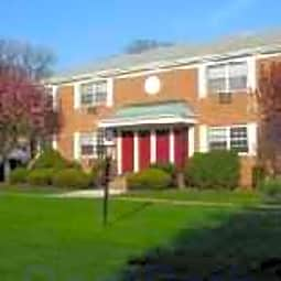 Westwood Hills - Westwood, New Jersey 7675