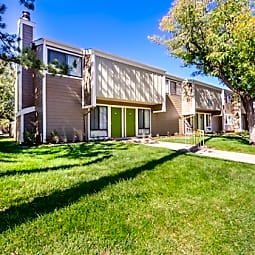 The Ranch at Bear Creek - Lakewood, Colorado 80227