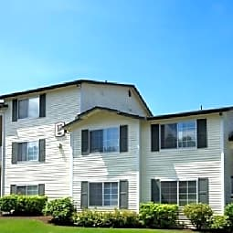 Mallard Pointe at Riverbend - Auburn, Washington 98002