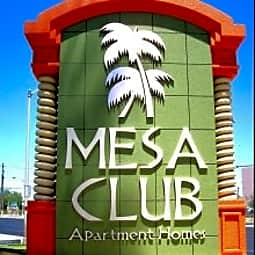 Mesa Club - Henderson, Nevada 89014