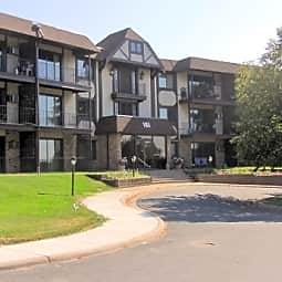 McKnight Village Apartments - Saint Paul, Minnesota 55119