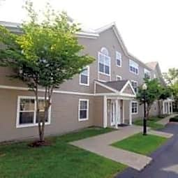 Liberty Place Apartments - Randolph, Massachusetts 2368