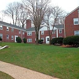 Prospect Hill Apartments - Red Bank, New Jersey 7701