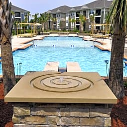 Spring Water Apartments - Virginia Beach, Virginia 23455
