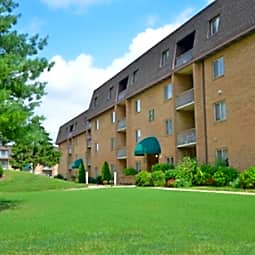 Autumn Ridge Apartments - Blackwood, New Jersey 8012