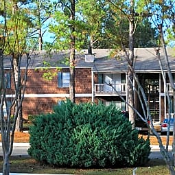 Knollwood Apartments - Mobile, Alabama 36609