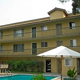 Tamarack Apartments - Santa Clara, California 95050