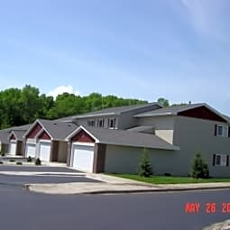 Morningside Townhomes - Saint Joseph, Minnesota 56374