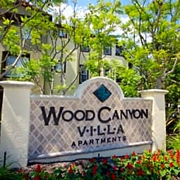 Wood Canyon Villa Apartment Homes - Aliso Viejo, California 92656