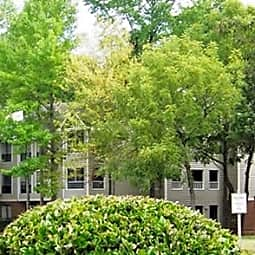 Kensington Place - Greensboro, North Carolina 27410