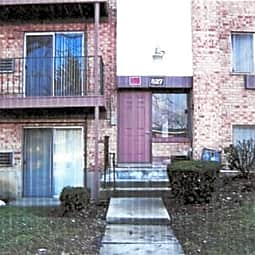 Wildwood Apartments - Addison, Illinois 60101