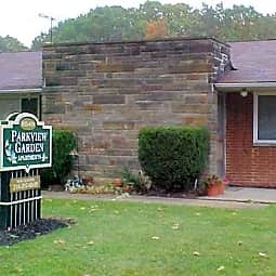 Parkview Gardens - South Euclid, Ohio 44121