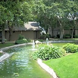 The Lakes Apartments - Fresno, California 93722