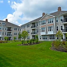 Marlton Gateway Apartments - Marlton, New Jersey 8053