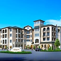 The Brackenridge at Midtown - San Antonio, Texas 78209