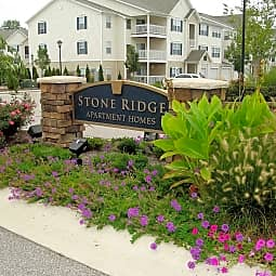Stone Ridge Apartments - Berea, Ohio 44017