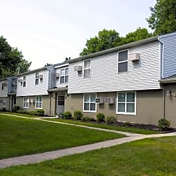 Homestead Village Townhomes - Rochester, Minnesota 55904