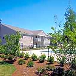 Hunter's Green Apartments - Columbia, South Carolina 29223